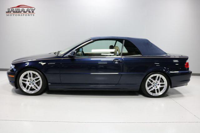2004 BMW 330Ci Merrillville, Indiana 25