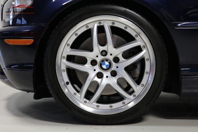 2004 BMW 330Ci Merrillville, Indiana 43