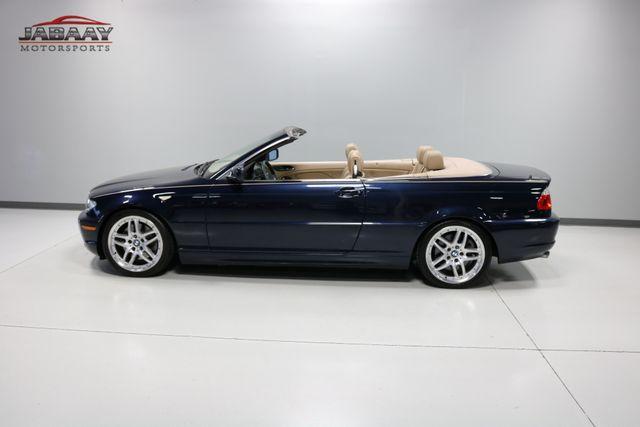2004 BMW 330Ci Merrillville, Indiana 35