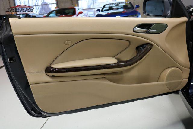2004 BMW 330Ci Merrillville, Indiana 21