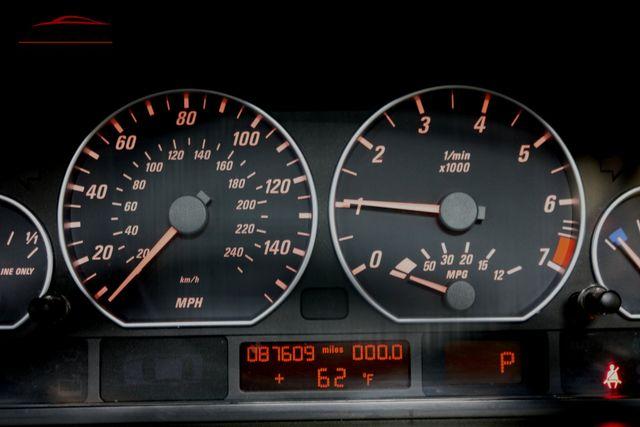 2004 BMW 330Ci Merrillville, Indiana 18