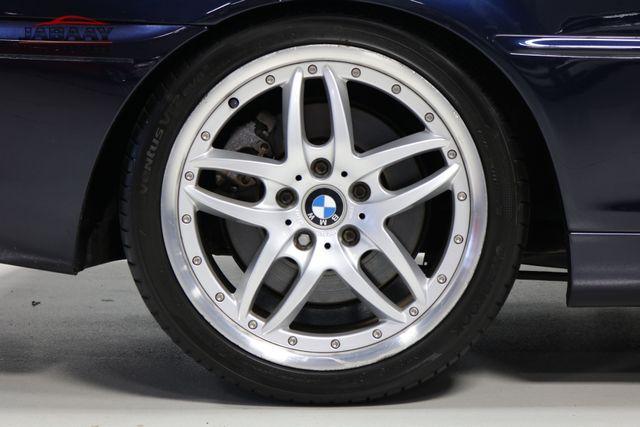 2004 BMW 330Ci Merrillville, Indiana 45