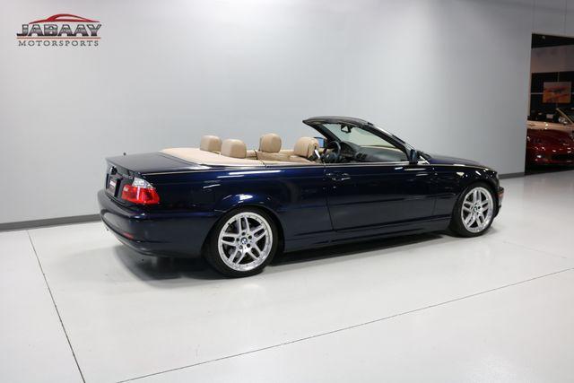 2004 BMW 330Ci Merrillville, Indiana 39