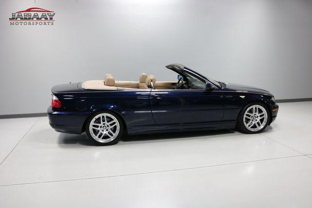 2004 BMW 330Ci Merrillville, Indiana 40