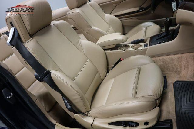 2004 BMW 330Ci Merrillville, Indiana 14