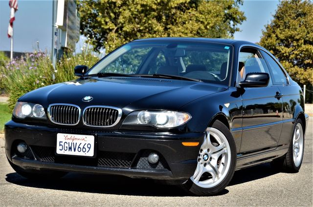 2004 BMW 330Ci in Reseda, CA, CA 91335
