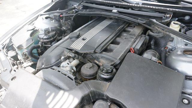 2004 BMW 330Ci ROADSTER Valley Park, Missouri 19
