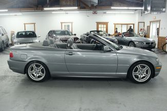 2004 BMW 330Cic Convertible Kensington, Maryland 17