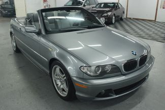 2004 BMW 330Cic Convertible Kensington, Maryland 18