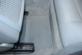 2004 BMW 330Cic Convertible Kensington, Maryland 39