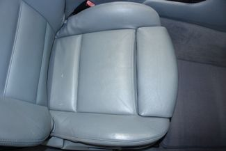 2004 BMW 330Cic Convertible Kensington, Maryland 54