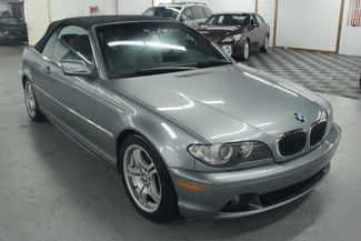 2004 BMW 330Cic Convertible Kensington, Maryland 6