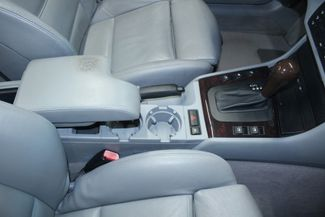 2004 BMW 330Cic Convertible Kensington, Maryland 59