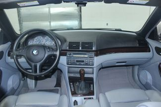 2004 BMW 330Cic Convertible Kensington, Maryland 69