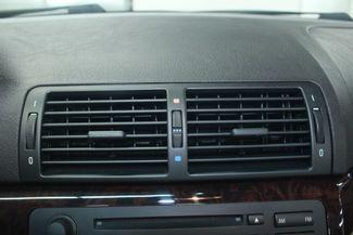 2004 BMW 330Cic Convertible Kensington, Maryland 66