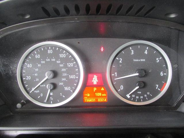 2004 BMW 525i Gardena, California 5