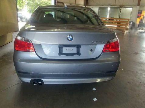 2004 BMW 525i  | JOPPA, MD | Auto Auction of Baltimore  in JOPPA, MD