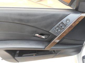 2004 BMW 530i 530i Cleburne, Texas 10