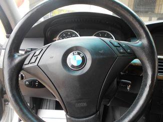 2004 BMW 530i 530i Cleburne, Texas 13