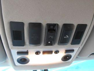 2004 BMW 530i 530i Cleburne, Texas 14