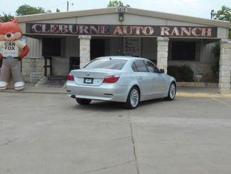 2004 BMW 530i 530i Cleburne, Texas 2