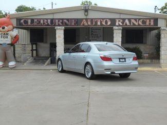 2004 BMW 530i 530i Cleburne, Texas 3