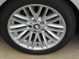 2004 BMW 530i 530i Cleburne, Texas 4