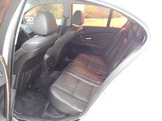 2004 BMW 530i 530i Cleburne, Texas 6