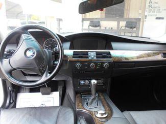 2004 BMW 530i 530i Cleburne, Texas 8