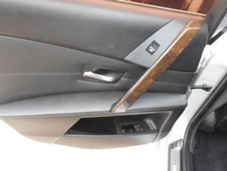 2004 BMW 530i 530i Cleburne, Texas 9