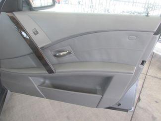 2004 BMW 530i Gardena, California 13