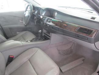 2004 BMW 530i Gardena, California 8