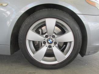 2004 BMW 530i Gardena, California 14