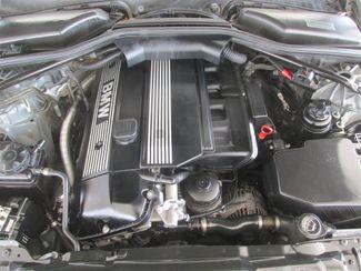 2004 BMW 530i Gardena, California 15