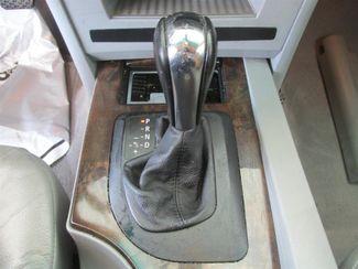 2004 BMW 530i Gardena, California 7