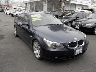 2004 BMW 530i I in San Jose, CA 95110