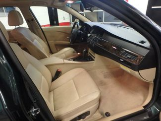 2004 Bmw 530i Serviced & SOLID, NEW TIRES, BRAKES, PLUGS, AND COILS! Saint Louis Park, MN 7