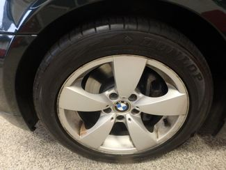 2004 Bmw 530i Serviced & SOLID, NEW TIRES, BRAKES, PLUGS, AND COILS! Saint Louis Park, MN 17
