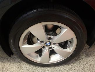 2004 Bmw 530i Serviced & SOLID, NEW TIRES, BRAKES, PLUGS, AND COILS! Saint Louis Park, MN 18