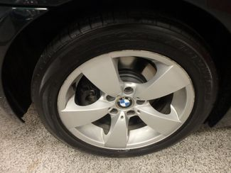 2004 Bmw 530i Serviced & SOLID, NEW TIRES, BRAKES, PLUGS, AND COILS! Saint Louis Park, MN 19
