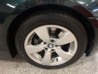 2004 Bmw 530i Serviced & SOLID, NEW TIRES, BRAKES, PLUGS, AND COILS! Saint Louis Park, MN 20