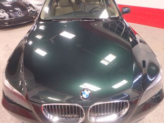2004 Bmw 530i Serviced & SOLID, NEW TIRES, BRAKES, PLUGS, AND COILS! Saint Louis Park, MN 13