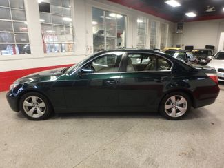 2004 Bmw 530i Serviced & SOLID, NEW TIRES, BRAKES, PLUGS, AND COILS! Saint Louis Park, MN 8