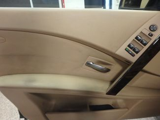 2004 Bmw 530i Serviced & SOLID, NEW TIRES, BRAKES, PLUGS, AND COILS! Saint Louis Park, MN 3
