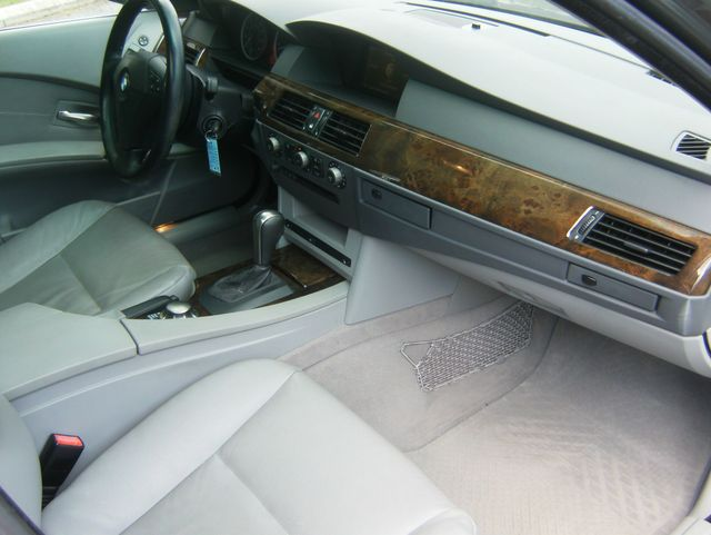 2004 BMW 530i in West Chester, PA 19382