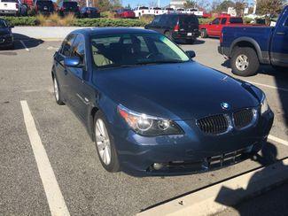 2004 BMW 545i 545i in Kernersville, NC 27284