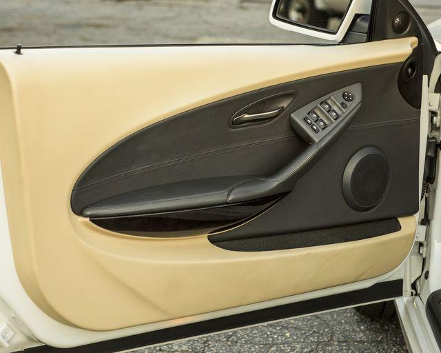 2004 BMW 645Ci Burbank, CA 21