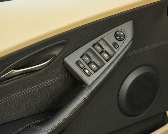 2004 BMW 645Ci Burbank, CA 22