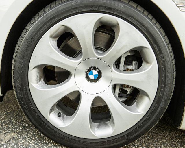 2004 BMW 645Ci Burbank, CA 24
