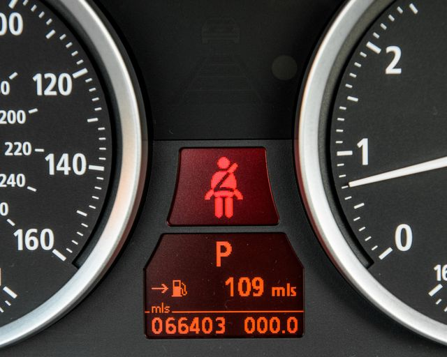 2004 BMW 645Ci Burbank, CA 27